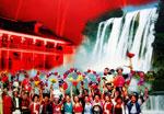 北京奥运餐饮销售额接近200亿