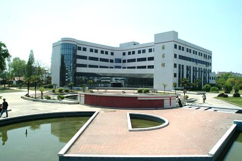 湖北工业大学工程技术学院-美食圈圈-湖北美食-湖北工业大学 湖北工业
